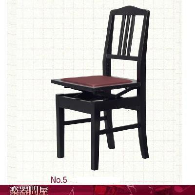 ヤマハ ピアノ椅子 NO.5