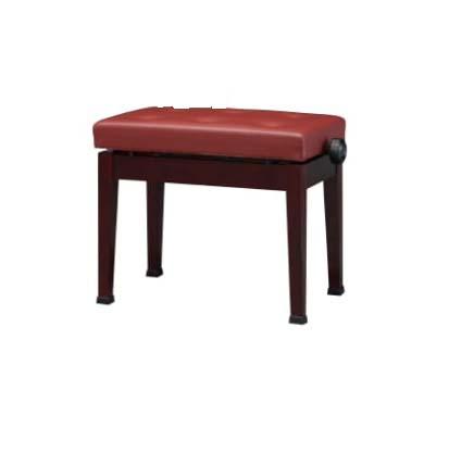 ピアノ椅子ピアノスツールY-30 Kマホガニー(M)吉澤