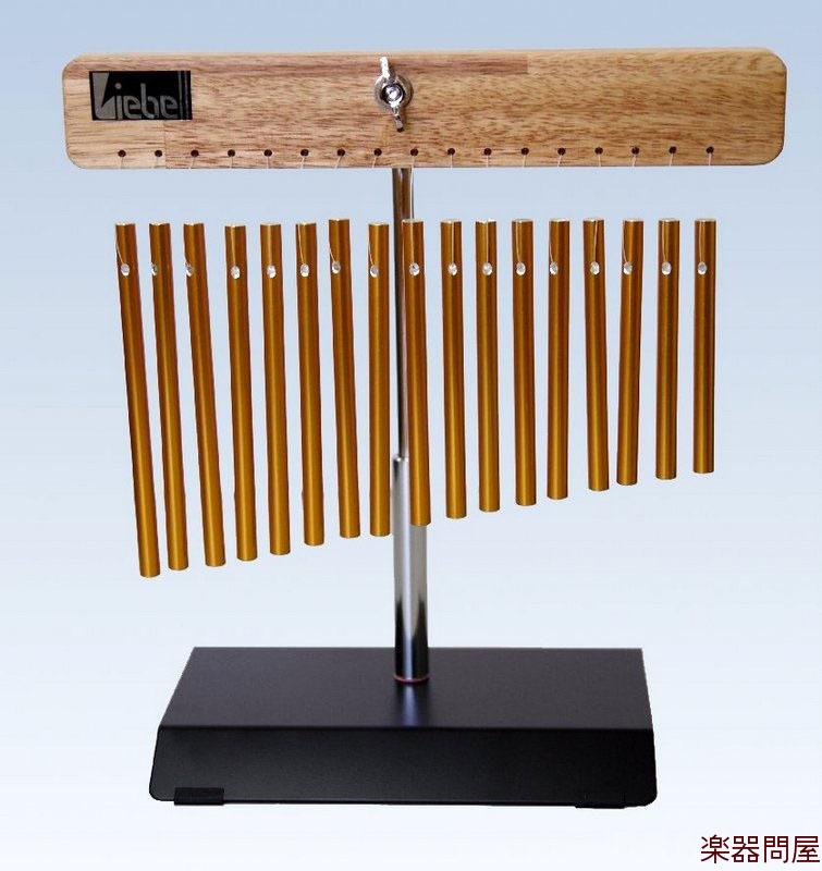 アイダM600GSTミニツリーチャイムとスタンドセット アイダ, 軽米町:1fd7ffab --- officewill.xsrv.jp