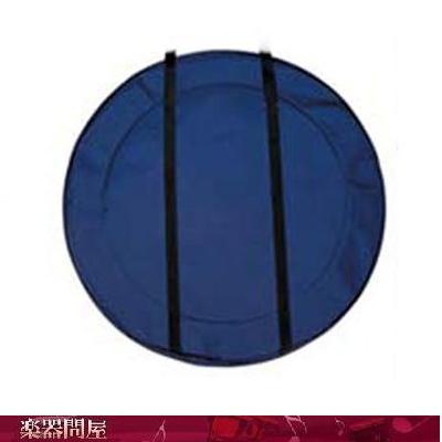 銅鑼ソフトケース CTC-32プレイウッド30
