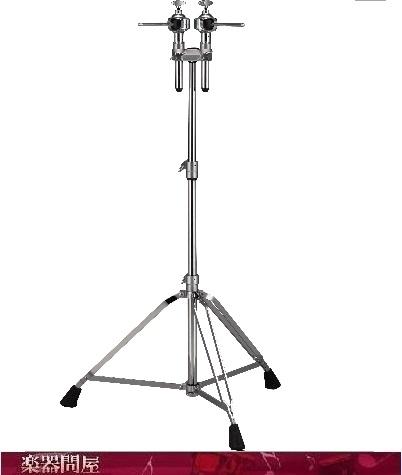 ヤマハ ダブルタムスタンド WS950A