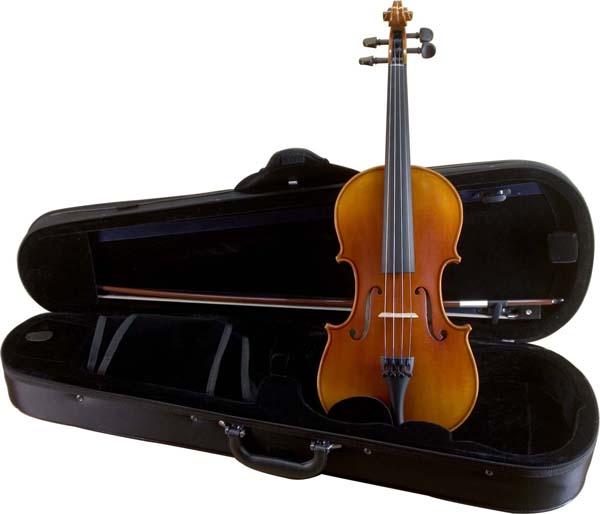 バイオリン 230 4/4~ スズキアウトフィットバイオリン 鈴木バイオリン