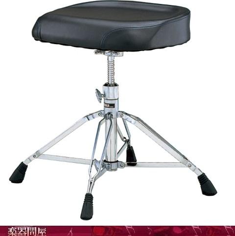 ヤマハ ヤマハ ドラムスローン DS950 ドラムスローン ドラムスツール DS950 ドラム椅子, コウフシ:b745d1fb --- officewill.xsrv.jp