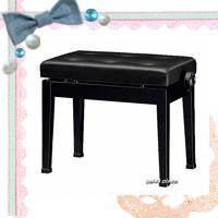【信頼の吉澤・日本製・送料無料】 ピアノ椅子の定番! Y-30 【特注色】