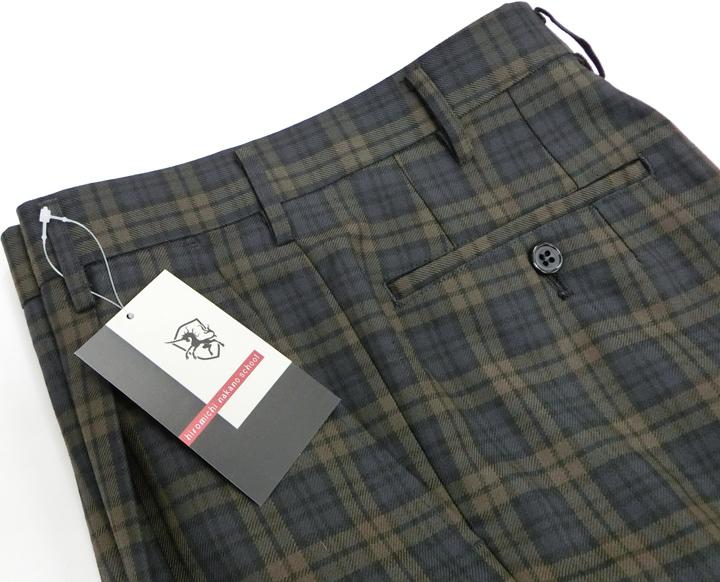 ファッション Michael Kors NEW Black Men 2XL Dip Dye Button Down Gingham Check Shirt マイケルコルス アウター Michael Kors