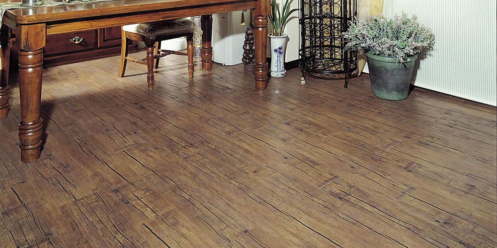 DIYに適した床材です デコリカ お得クーポン発行中 選択