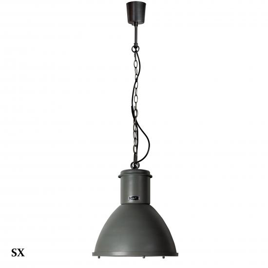 内祝い 期間限定で特別価格 インダストリアルデザインの照明です HERMOSA HUNT-LAMP-CM-002