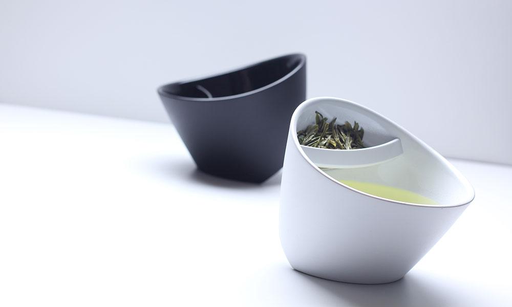 新作送料無料 急須のいらないティーカップです お求めやすく価格改定 Magisso Tea-Cup