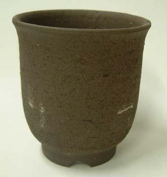 【送料無料】雪割草の植木鉢 5.0号 20枚セット ユキワリソウ 鉢 植木鉢