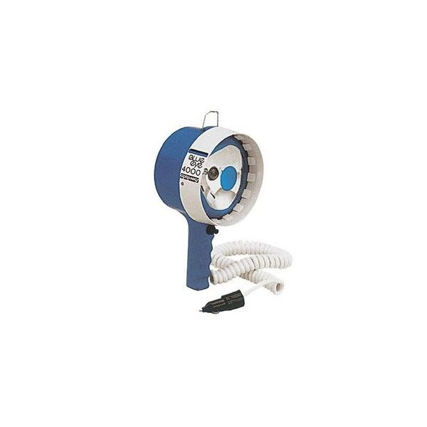 ブルーアイ SPOTLIGHT KB-4001