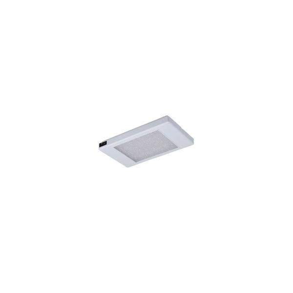 LED スリムボードライト 12V/162mA 0,16A