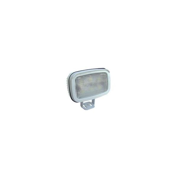 LEDワークライト 角型 J-2299