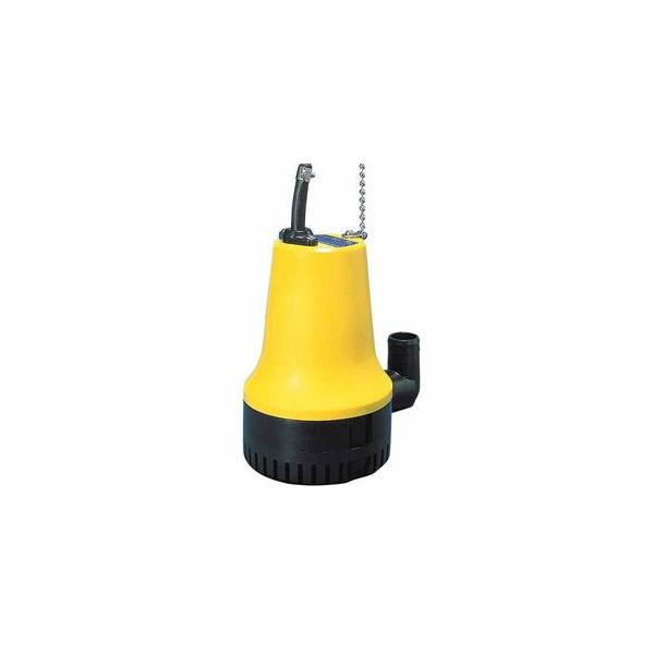 マリンペット・海水用水中ポンプ BL-2512N 12V 電装品 ウォーターポンプ 送料無料