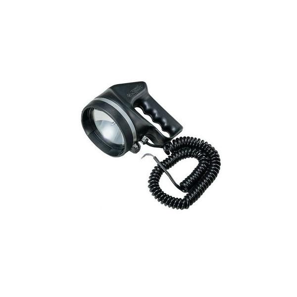 防水 SPOT LIGHT DC12V用