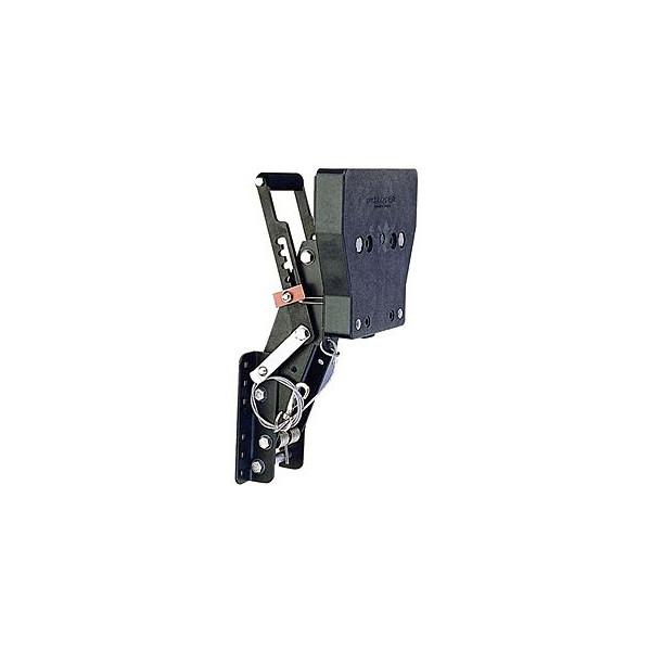 モーターブラケット 71090 ~30HP