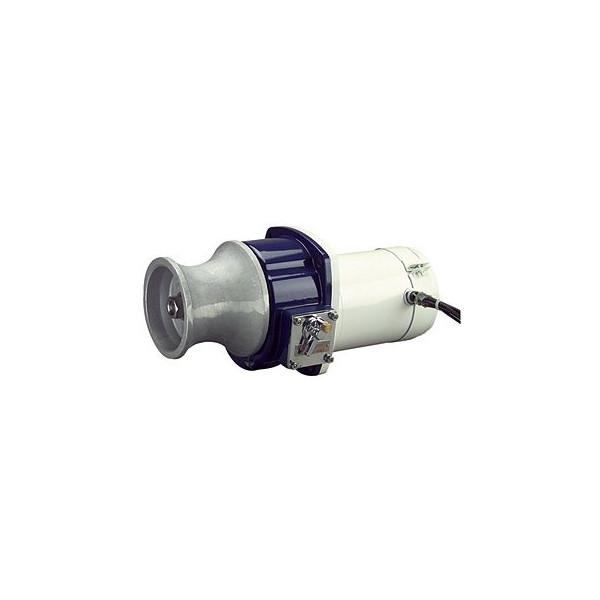 イカール REL-2512 12V 250W