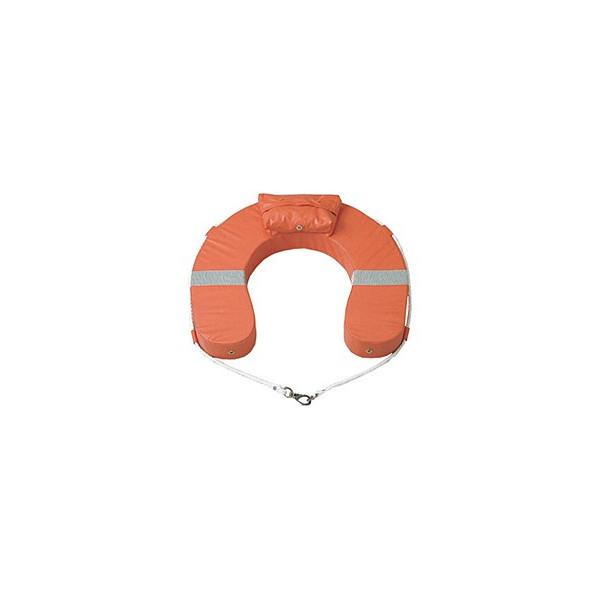 馬蹄型浮環 NS-BT