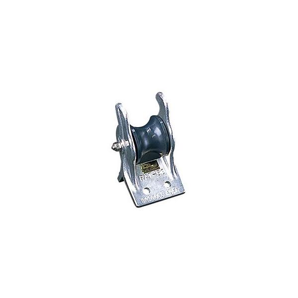 【国際ブランド】 ツノローラー 150mmツノローラー 150mm, ブランドベイ:1e723b8b --- konecti.dominiotemporario.com