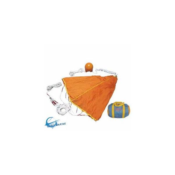 ラックアンカー FB-3.5 藤倉航装 シーアンカー 流し釣り ボート用品 フィッシング
