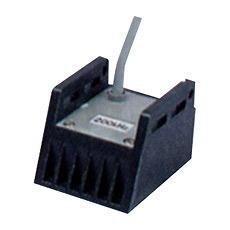 送料無料 ホンデックス 魚群探知機 振動子 トランサム用 TD03 200kHz HONDEX