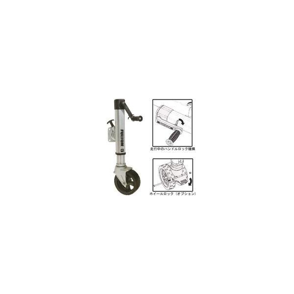 F2 アルミニウムジャッキ ワイド 1600/bs