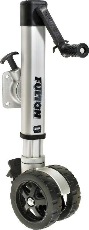 F2 アルミニウムジャッキ ツイン 1600/bs