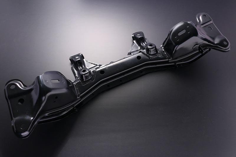 【D-MAX】SRエンジンメンバー(20mm延長タイプ)