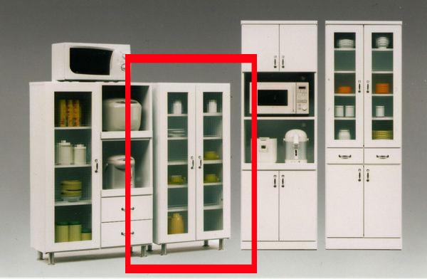 国産 60チェスト・Lランドリー収納 ホワイトとピンク ランドリー キッチン 収納 木製 ランドリーボックス ランドリーラック サニタリー収納 日本製 nm14b