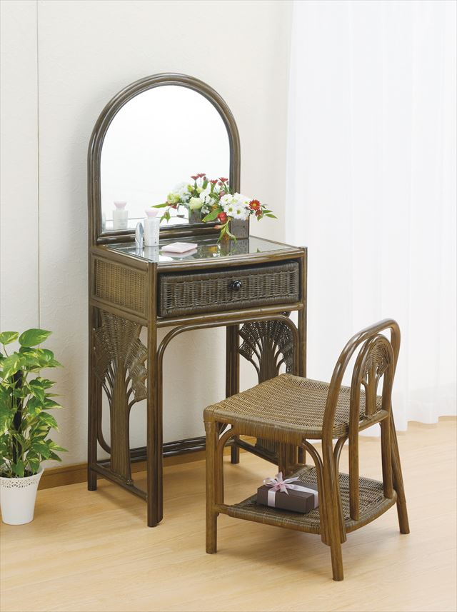 Wicker Dresser With Mirror Bestdressers 2019
