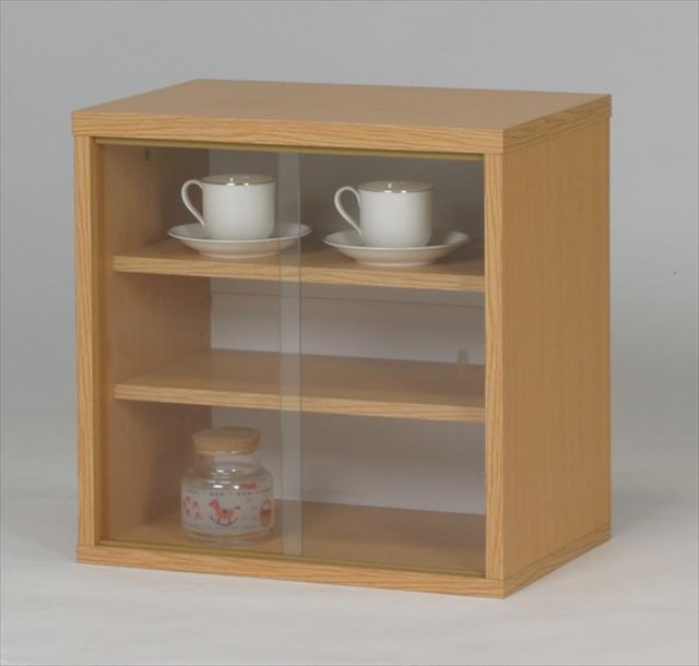 Aucgekiyasu Rakuten Global Market Mini Kitchen Shelf IS - Kitchen storage boxes