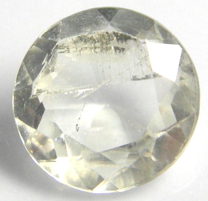 天然石 ご予約品 未使用品 フォルステライト1.96ct