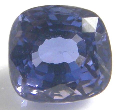 天然石 ブルースピネル1.88ct