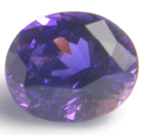 天然石 カラーチェンジサファイア1.40ct