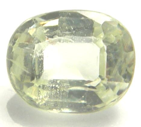最新アイテム 定価 天然石 マリガーネット0.72ct
