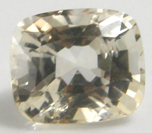 天然石 ダンビュライト1.98ct