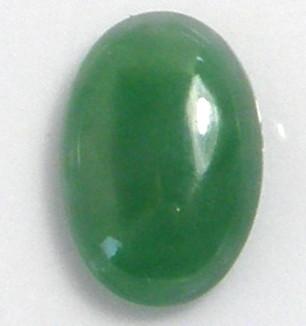 天然石 翡翠1.710ct