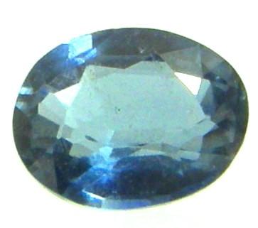 天然石 大規模セール グリーンカイヤナイト0.48ct 爆買いセール