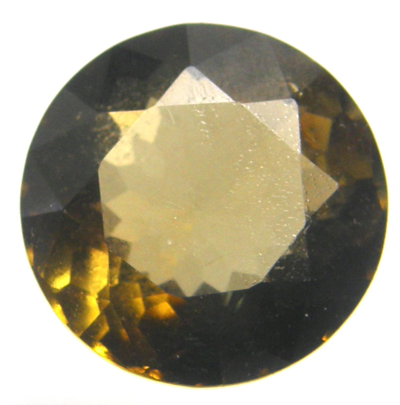天然石 ドラバイト3.79ct