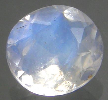 人気上昇中 一部予約 天然石 ブルームーンストーン0.66ctミャンマー産