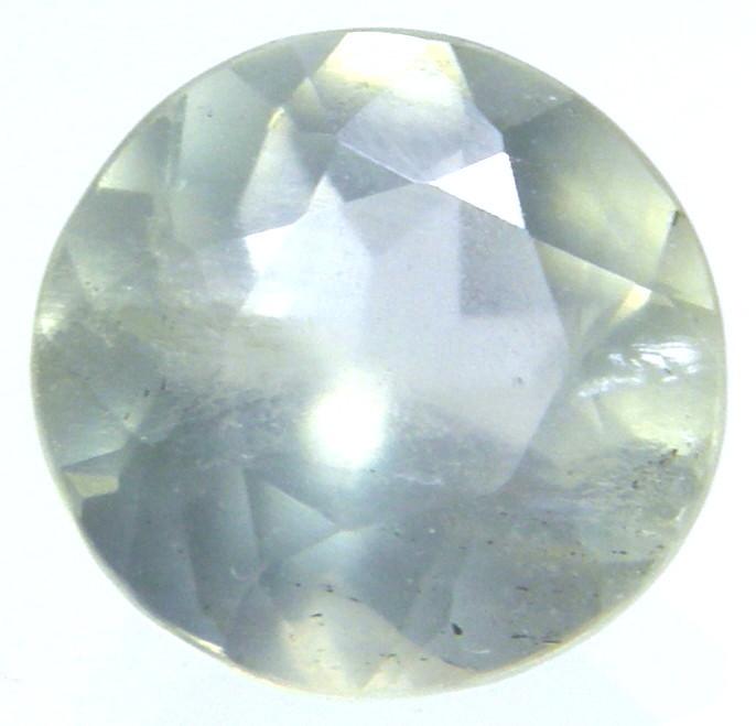 天然石 プレーナイト1.21ct 人気ブレゼント 流行