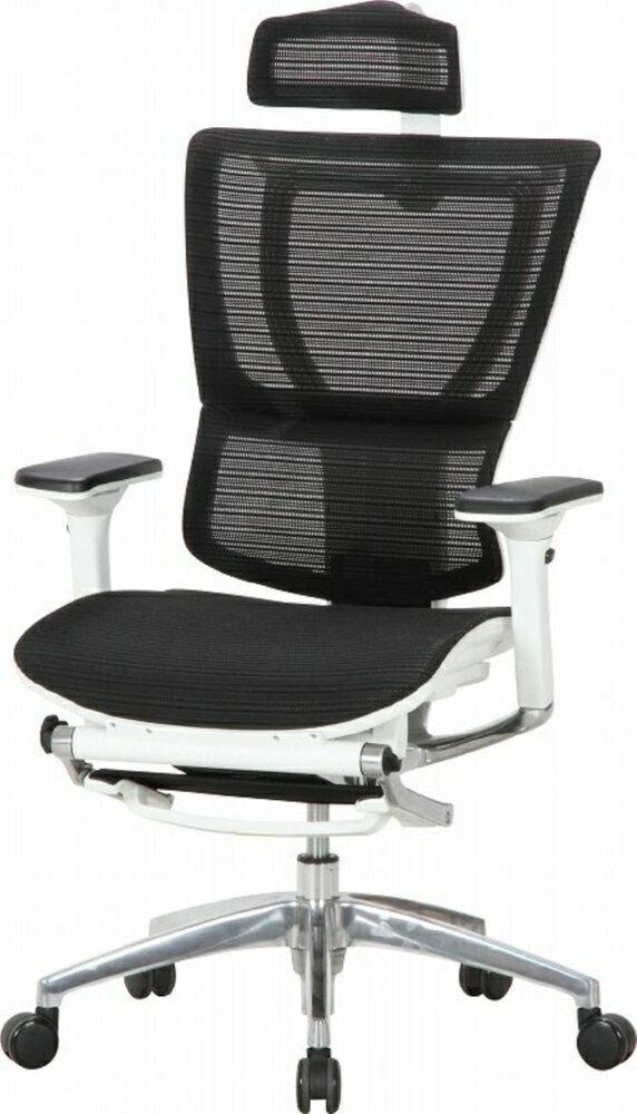iForm chair BK ブラック fj-91249 北欧 送料無料 クーポン プレゼント 通販 NP 後払い 新生活 オススメ %off ジェンコ 北欧 モダン インテリア ナチュラル テイスト イス オフィス デスクチェア