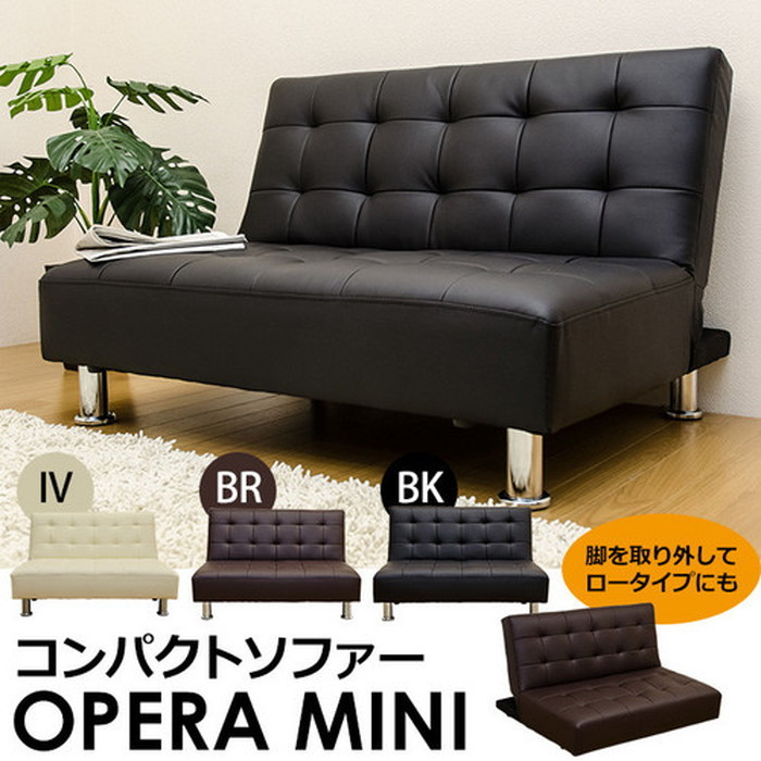 home hugger black with compact leather wall recliner recliners loveseat reclining console