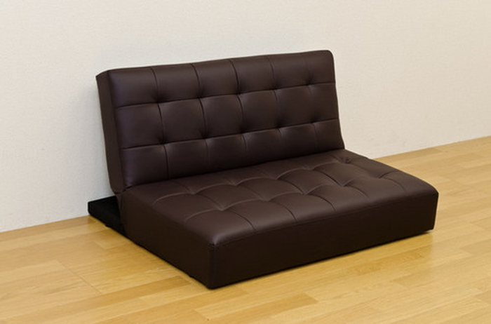 Two Seat, Compact Sofa OPERA MINI PVC Type Sk Hsw13 Sofa Loveseat Double  Love 2 P 2 Seater Moquette Fabric Leather Elbow Put Elbows With Solid Sofa  Sofa ...