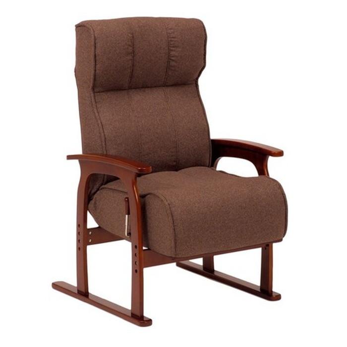 FLOOR CHAIR 座椅子 LZ-4303BR ブラウン hag-3678360s1 北欧 送料無料 クーポン プレゼント 通販 NP 後払い 新生活 オススメ %off ジェンコ 北欧 モダン インテリア ナチュラル テイスト イス オフィス デスクチェア