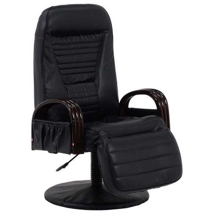 FLOOR CHAIR 回転座椅子 LZ-4129 ブラック hag-4183585s2 北欧 送料無料 クーポン プレゼント 通販 NP 後払い 新生活 オススメ %off ジェンコ 北欧 モダン インテリア ナチュラル テイスト イス オフィス デスクチェア