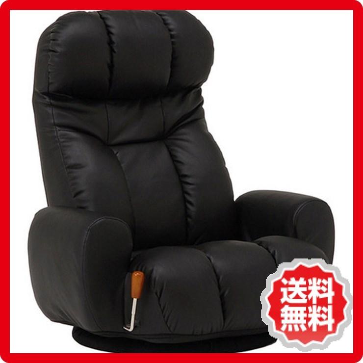 FLOOR CHAIR 座椅子 LZ-4271 ベージュ hag-4202034s2 北欧 送料無料 クーポン プレゼント 通販 NP 後払い 新生活 オススメ %off ジェンコ 北欧 モダン インテリア ナチュラル テイスト イス オフィス デスクチェア
