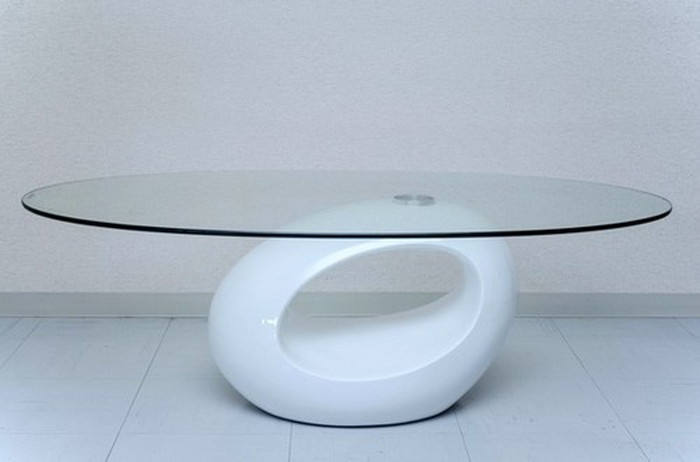 センターテーブル PLANET ガラス センターテーブル sk-a3012 北欧 送料無料 クーポン プレゼント 通販 NP 後払い 新生活 オススメ %off ジェンコ 北欧 モダン インテリア ナチュラル テイスト ダイニング ナチュラルテイスト