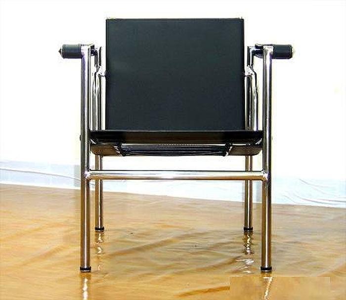 ル・コルビジェ LC1 Sling Chair スリングチェア in-inv0001-001l 北欧 送料無料 クーポン プレゼント 通販 NP 後払い 新生活 オススメ %off ジェンコ 北欧 モダン インテリア ナチュラル テイスト イス オフィス デスクチェア