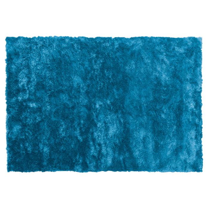 シャギーラグ ブルー az-rg-23bl 北欧 送料無料 クーポン プレゼント 通販 NP 後払い 新生活 オススメ %off ジェンコ 北欧 モダン インテリア ナチュラル テイスト マット 絨毯 ラグ カーペット リビング