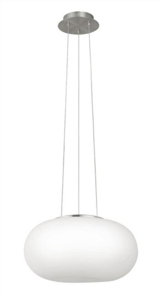ペンダントランプ OPTICA M 86814JE 蛍光電球 エグロEGLO bim-b001-021-002-1b 北欧 送料無料 クーポン プレゼント 通販 NP 後払い 新生活 オススメ %off ジェンコ 北欧 モダン インテリア ナチュラル テイスト ライト 照明 フロア スタンド